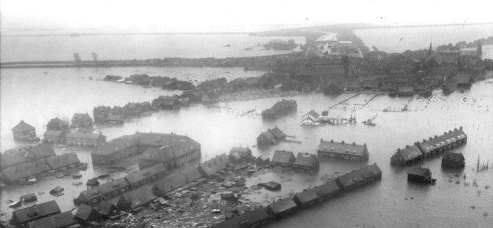 netherlands-flood-january-31-1953