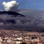 nevado-del-ruiz-volcanic-eruption-colombia-november-13-1985