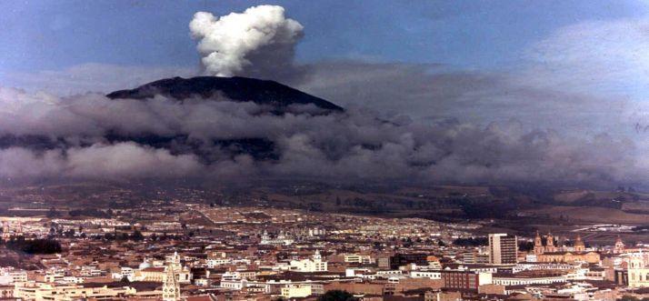 nevado-del-ruiz-volcanic-eruption-colombia-november-13-1985