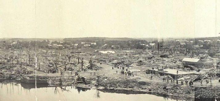 new-richmond-tornado-wisconsin-june-12-1899