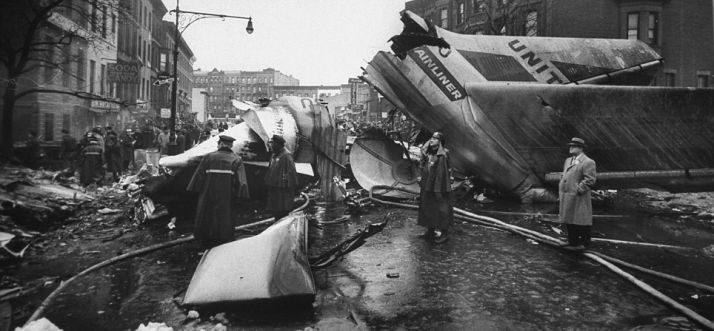 new-york-city-mid-air-collision-december-16-1960