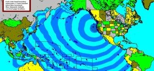 northern-california-offshore-earthquake-june-15-2005