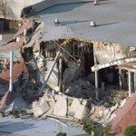 northridge-earthquake-california-january-17-1994