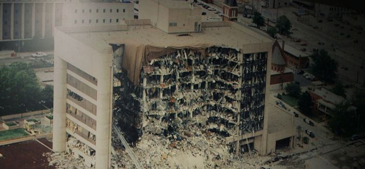 oklahoma-city-terrorism-oklahoma-april-19-1995