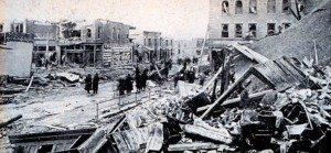 omaha-tornado-1913
