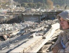 pakistan-earthquake-october-8-2005