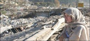 pakistan-earthquake-october-8-2005