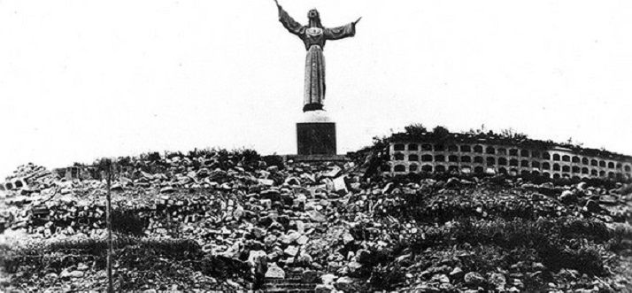 peru-earthquake-may-31-1970