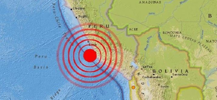 peru-offshore-earthquake-june-23-2001