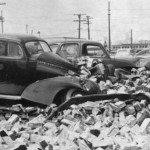 puget-sound-earthquake-washington-april-13-1949