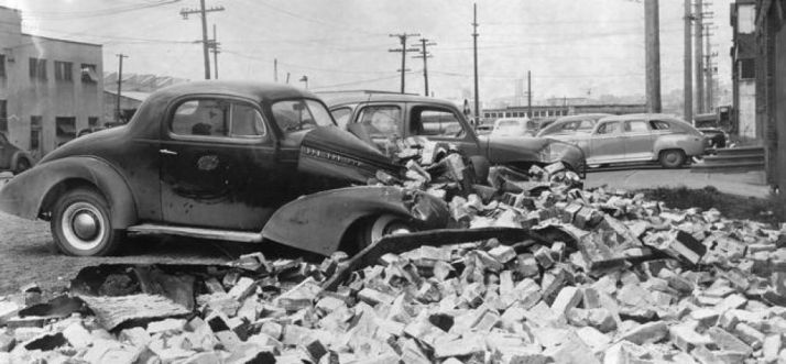 puget-sound-earthquake-washington-april-13-1949