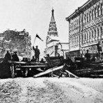 russian-revolution1-905