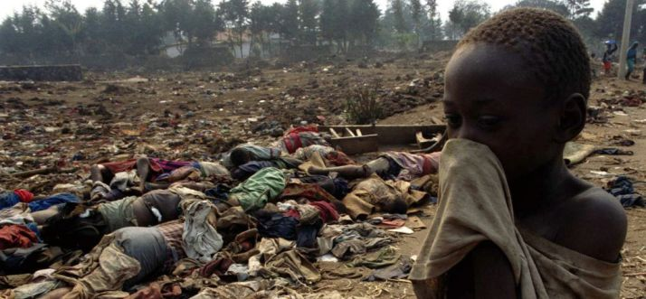 rwanda-genocide-april-6-1994