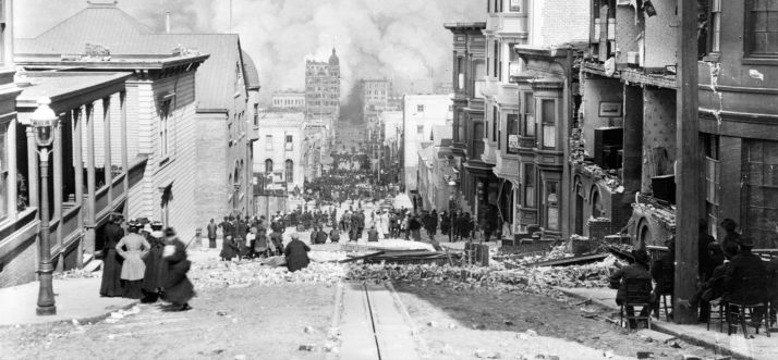 san-francisco-earthquake-1906