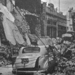 san-juan-earthquake-argentina-january-15-1944