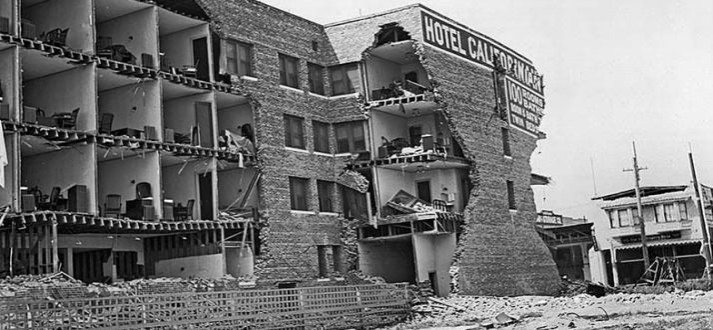 santa-barbara-earthquake-california-june-29-1925