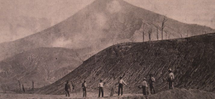 santa-maria-1902-volcanic-erruption