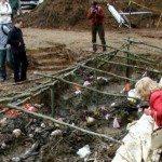 srebrenica-genocide-bosnia-herzegovina-july-15-1995