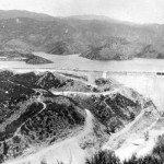 st-francis-dam-failure-march-12-1928