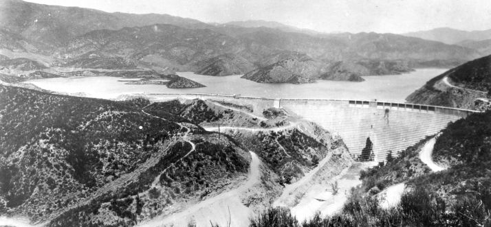 st-francis-dam-failure-march-12-1928