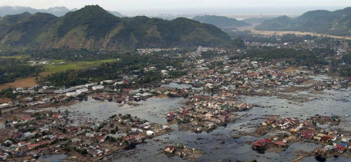 sumatra-earthquake-and-tsunami-indonesia-december-26-2004