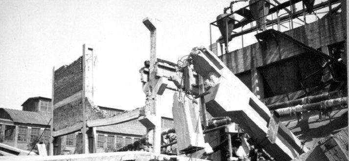 tangshan-earthquake-china-july-28-1976
