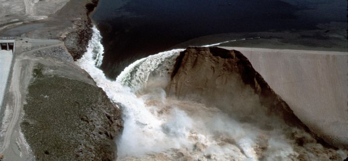 teton-dam-collapse-idaho-june-5-1976