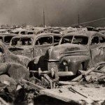 texas-city-explosion-texas-april-16-1947