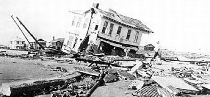texas-hurricane-1915