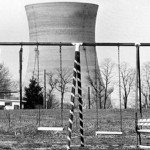 three-mile-island-nuclear-accident-pennsylvania-March-28-1979