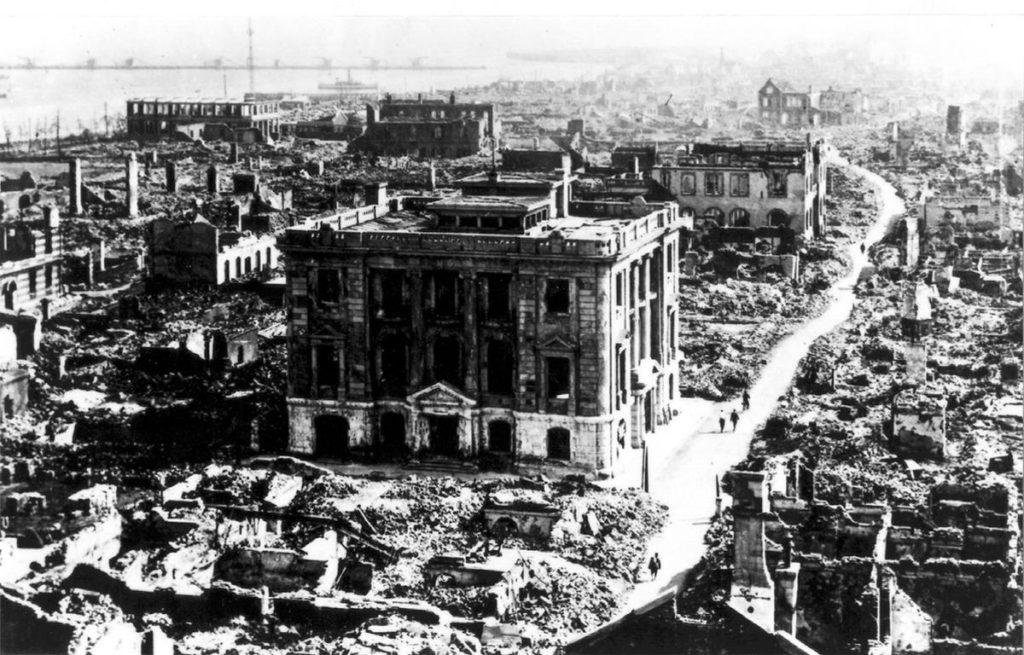 tokyo-earthquake-japan-september-1-1923