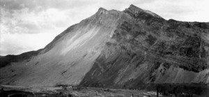 turtle-mountain-landslide-