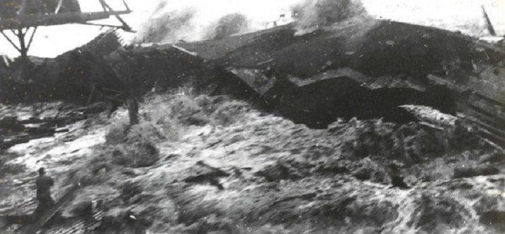 unimak-tsunami-alaska-april-1-1946