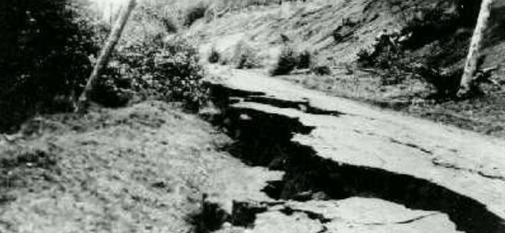 vancouver-earthquake