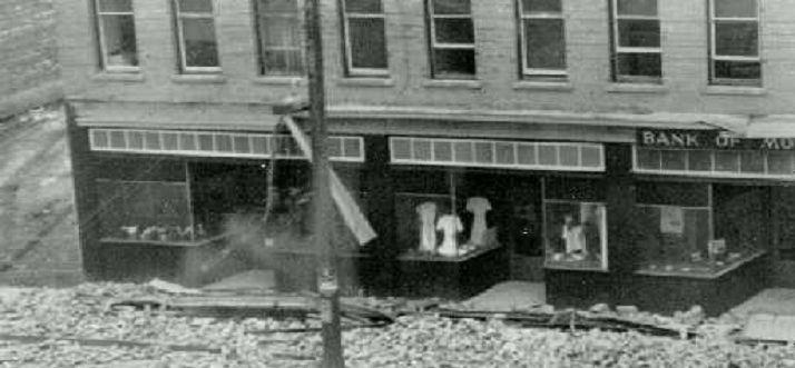 vancouver-island-earthquake-canada-june-23-1946