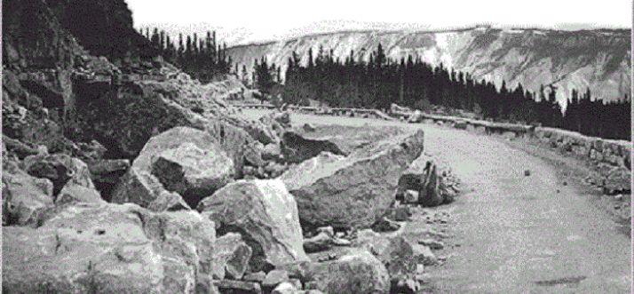west-yellowstone-earthquake