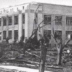 woodward-tornado-oklahoma-april-9-1947