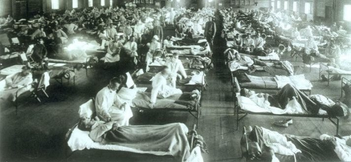 world-wide-flu-pandemic-1918