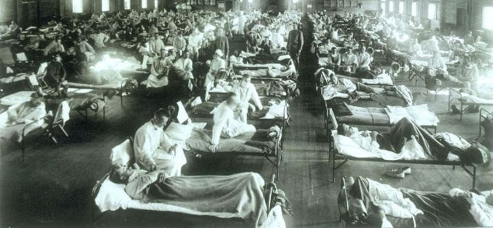 world-wide-flu-pandemic-1918