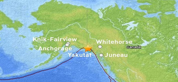 yakutat-earthquake-alaska-september-10-1899
